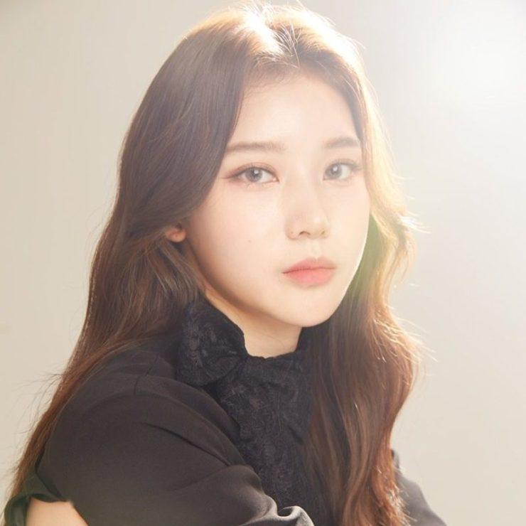 超多国籍!韓国でデビューしたばかりのアイドルグループBLACKSWAN【気になる】