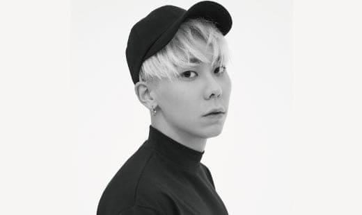【K-POPでハングルノート】한잔 ハンジャン / 一杯(数え方)