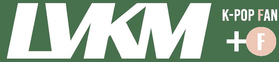LVKM+K-POP Fanzine