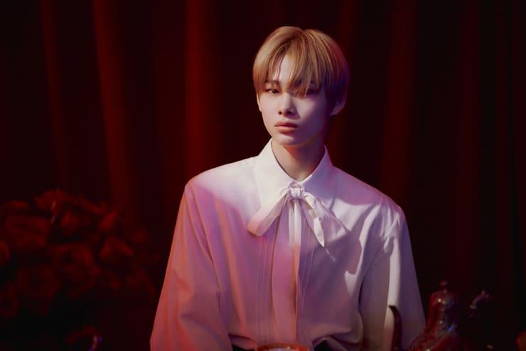 K-POPで活躍する日本人メンバーナムジャ編2021春ver.